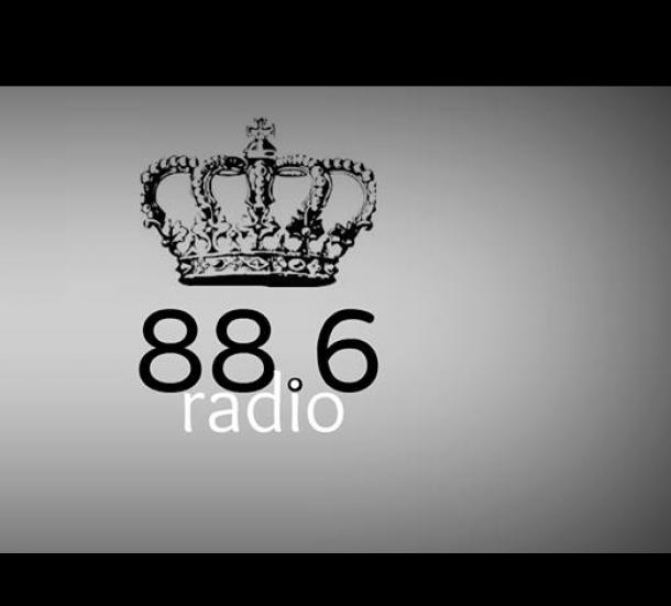 88.6 Radio Athens | 2013 Top 100