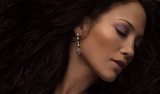 Launching Soon | J.Lo, Tonight