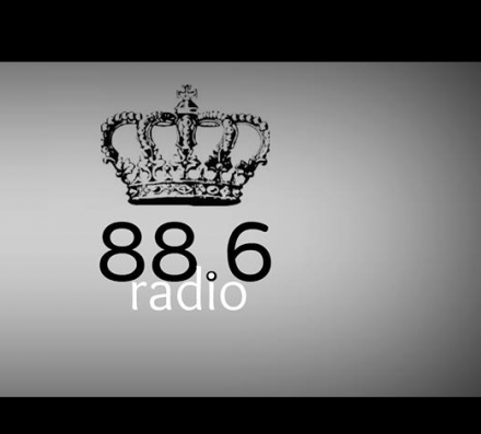 88.6 Radio Athens | 2013 Top 100