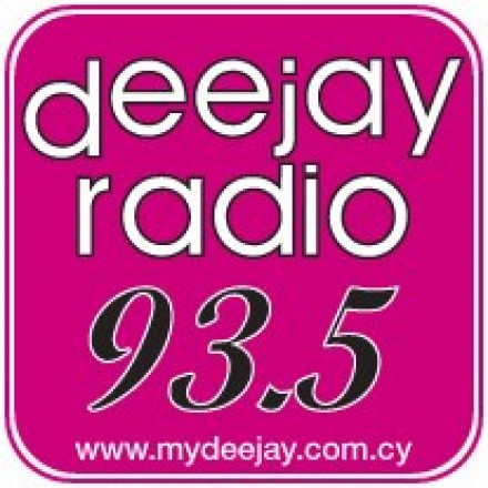 (Deejay Radio Cyprus) Track of the Day – You